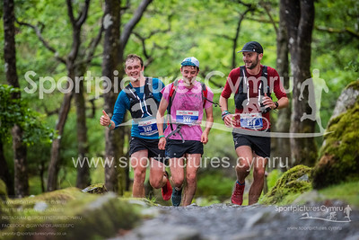 Ultra Trail Wales - 5012- SPC_9077