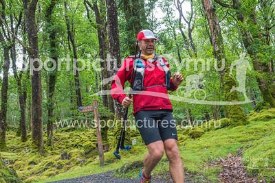 Ultra Trail Wales - 5003- DSC_0855