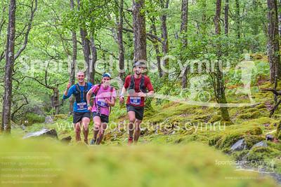 Ultra Trail Wales - 5011- DSC_0860