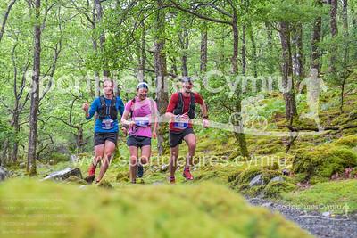 Ultra Trail Wales - 5013- DSC_0861