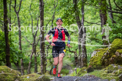 Ultra Trail Wales - 5005- SPC_9073
