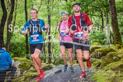 Ultra Trail Wales - 5019- SPC_9080