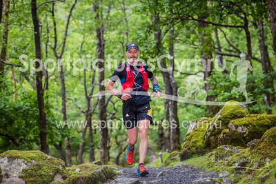 Ultra Trail Wales - 5006- SPC_9074
