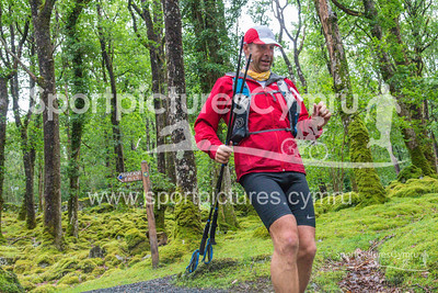 Ultra Trail Wales - 5004- DSC_0856
