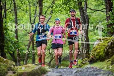 Ultra Trail Wales - 5014- SPC_9078