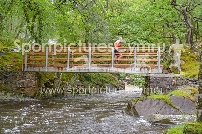 Ultra Trail Wales - 5022- DSC_0872