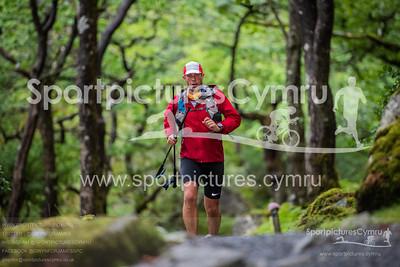 Ultra Trail Wales - 5000- SPC_9070