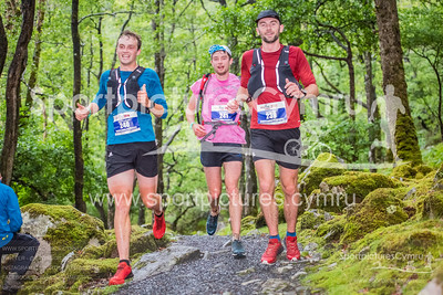 Ultra Trail Wales - 5018- SPC_9079