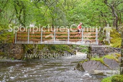 Ultra Trail Wales - 5023- DSC_0873