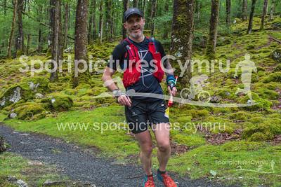 Ultra Trail Wales - 5008- DSC_0858