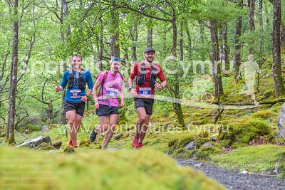 Ultra Trail Wales - 5016- DSC_0863