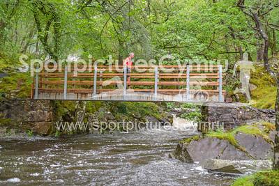 Ultra Trail Wales - 5020- DSC_0870