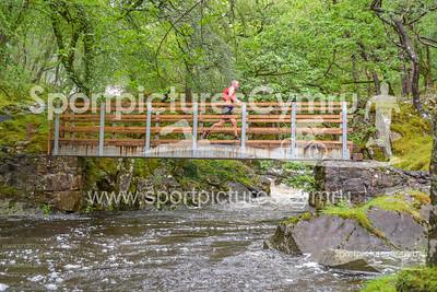 Ultra Trail Wales - 5021- DSC_0871