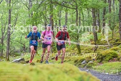 Ultra Trail Wales - 5015- DSC_0862