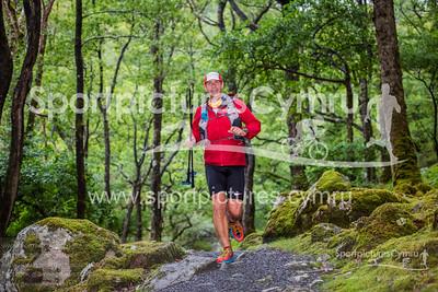 Ultra Trail Wales - 5002- SPC_9072