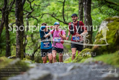 Ultra Trail Wales - 5009- SPC_9076