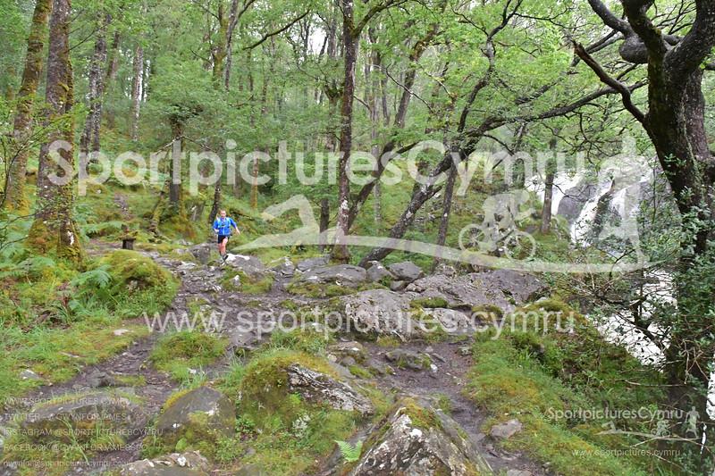 Ultra Trail Wales - 5000- DSC_0535