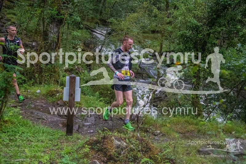 Ultra Trail Wales - 5010- DSC_0579