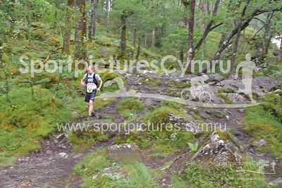 Ultra Trail Wales - 5006- DSC_0547