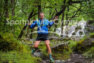 Ultra Trail Wales - 5000- SPC_8129