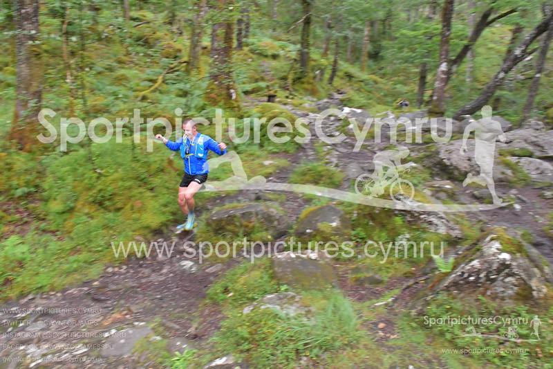Ultra Trail Wales - 5002- DSC_0542