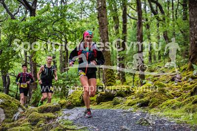 Ultra Trail Wales - 5011- SPC_8152