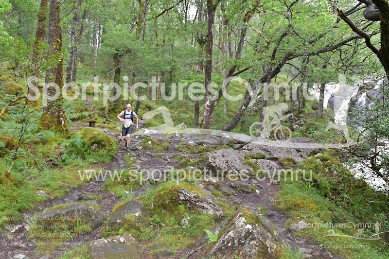 Ultra Trail Wales - 5004- DSC_0545