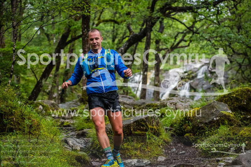 Ultra Trail Wales - 5001- SPC_8130
