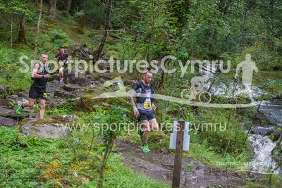 Ultra Trail Wales - 5008- DSC_0577