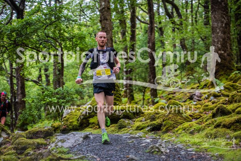 Ultra Trail Wales - 5010- SPC_8150