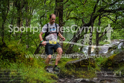 Ultra Trail Wales - 5003- SPC_8133
