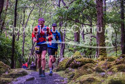 Ultra Trail Wales - 5009- SPC_8141