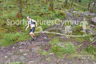 Ultra Trail Wales - 5007- DSC_0549