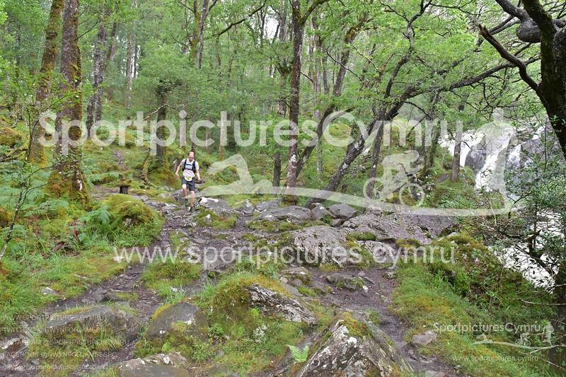 Ultra Trail Wales - 5003- DSC_0544