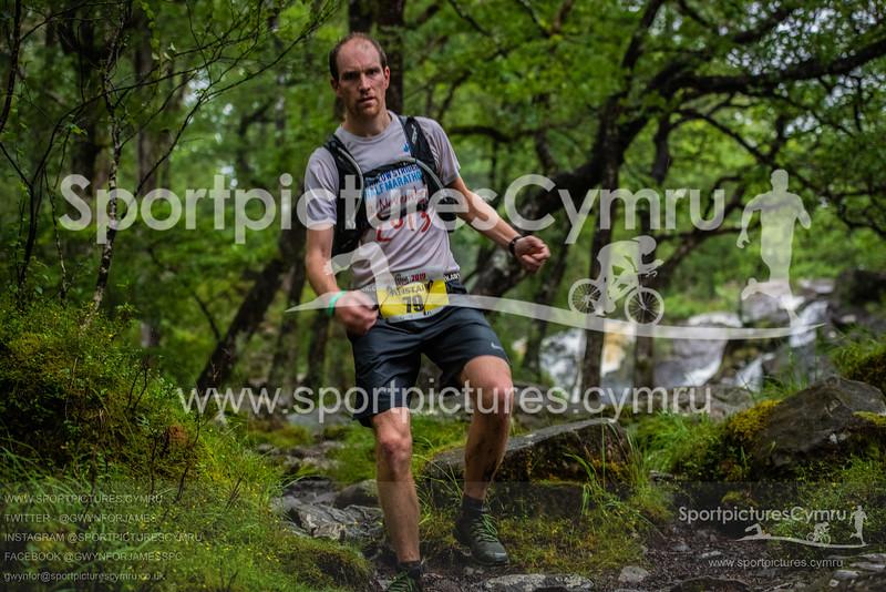 Ultra Trail Wales - 5006- SPC_8136