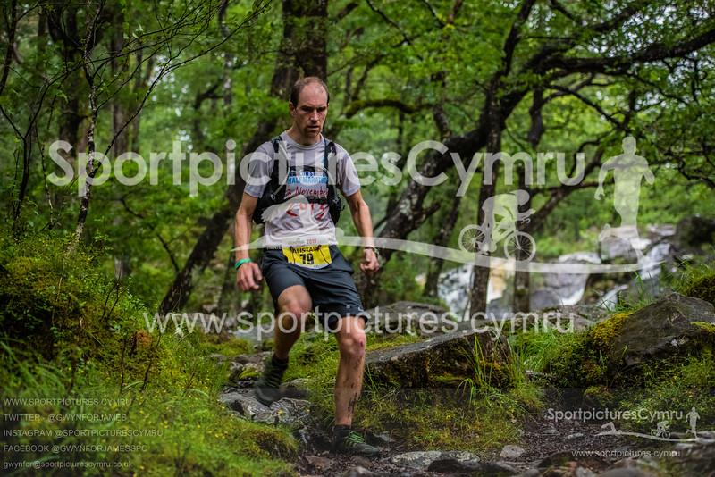 Ultra Trail Wales - 5004- SPC_8134