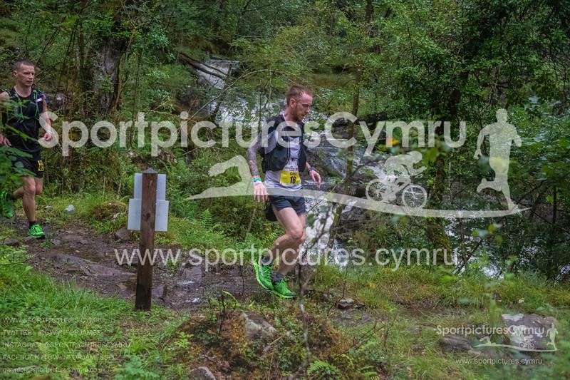 Ultra Trail Wales - 5011- DSC_0580
