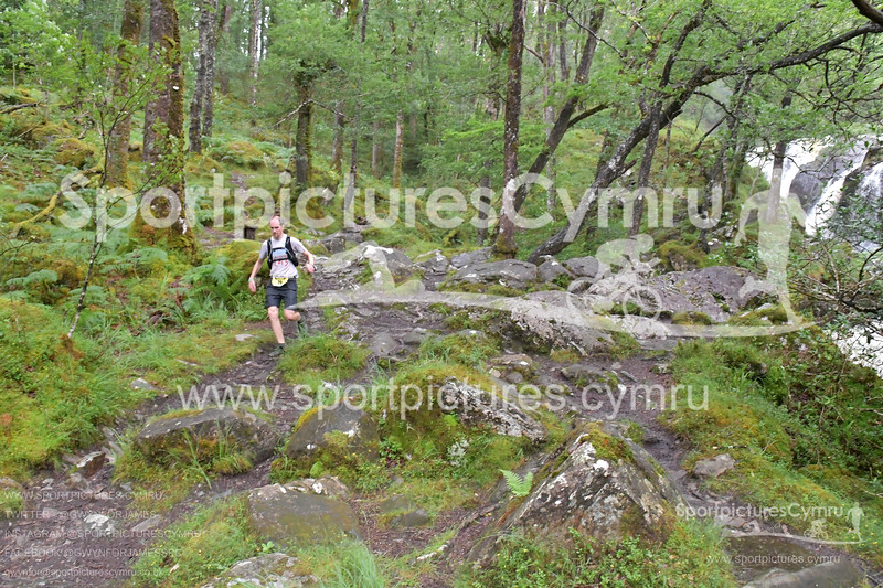 Ultra Trail Wales - 5005- DSC_0546