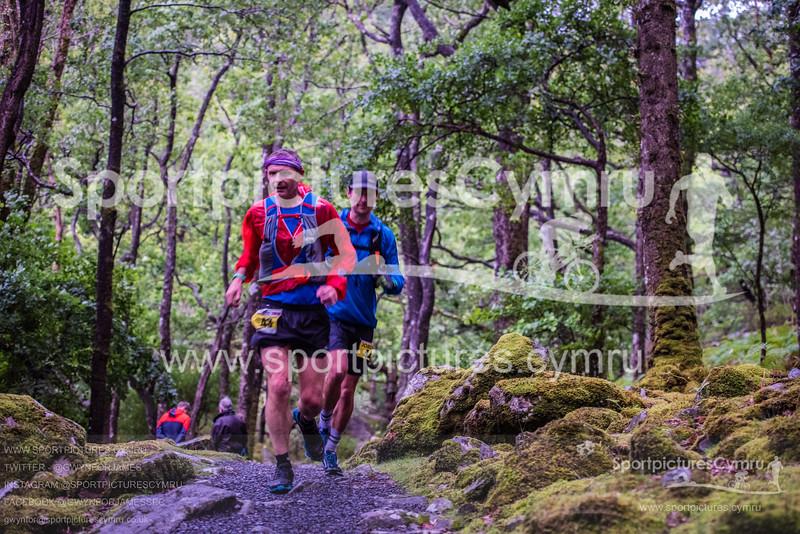 Ultra Trail Wales - 5008- SPC_8140