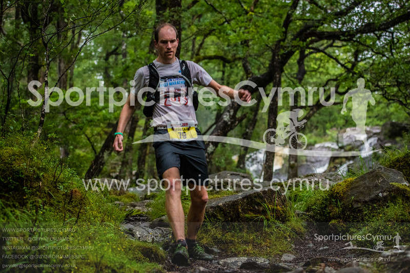 Ultra Trail Wales - 5005- SPC_8135
