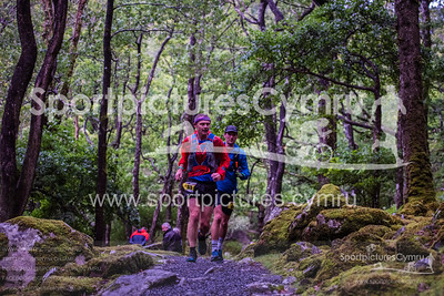 Ultra Trail Wales - 5007- SPC_8138