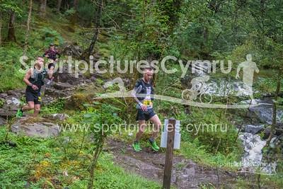 Ultra Trail Wales - 5009- DSC_0578