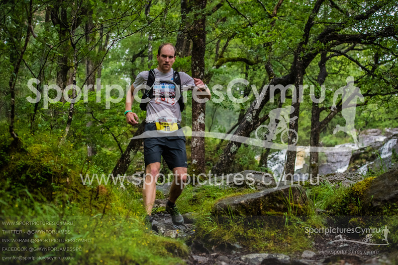 Ultra Trail Wales - 5002- SPC_8132