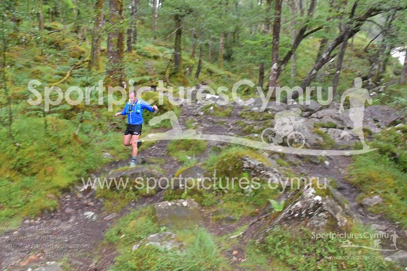 Ultra Trail Wales - 5001- DSC_0541