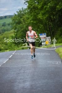 Welsh Castle Relay -1012 - SPC_2621_