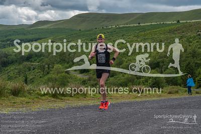 Welsh Castle Relay -1005 - DSC_6366_