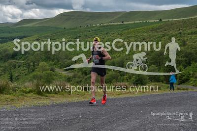 Welsh Castle Relay -1004 - DSC_6365_