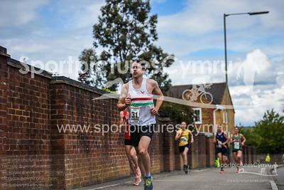 SportpicturesCymru -1022 - SPC_2928_