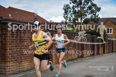 SportpicturesCymru -1009 - SPC_2914_