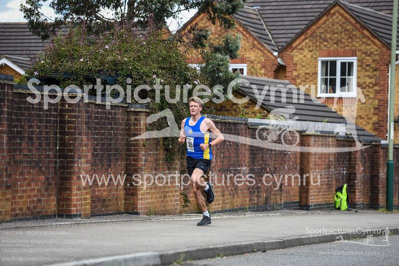 SportpicturesCymru -1001 - SPC_2906_